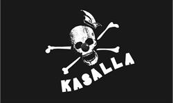 kasalla_logo