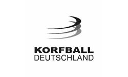 kofbald_logo