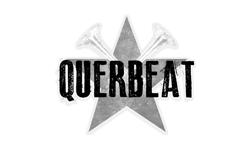 querbeat_logo